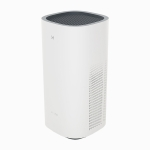Original Huawei 720 Full Effect Air Purifier EP500, Support HUAWEI HiLink, CN Plug
