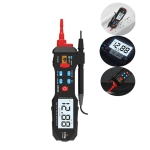 Xiaomi Youpin DUKA Multi-function Pen Style High Precision Voltage Resistance Tester