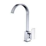 Rotatable Faucet Sinks Cold And Hot Water Tap, CN Plug