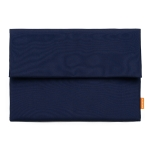 POFOKO A200 13.3 inch Laptop Waterproof Polyester Inner Package Bag (Dark Blue)