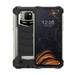 [HK Warehouse] DOOGEE S88 Plus Rugged Phone, 8GB+128GB