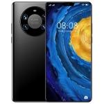 Mate40 Pro, 1GB+8GB, 6.5 inch Notch Screen