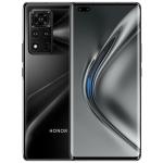 Honor V40 YOK-AN10 5G, 8GB+256GB, China Version