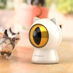 Original Xiaomi Youpin Petoneer USB Charging Intelligent Laser Red Dot Pet Cats Toy