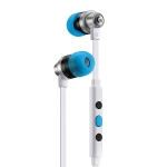 Logitech G333 In-ear Wired Gaming Earphone Microphone, KDA Limited Version