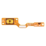 Return Key Home Button Flex Cable for Samsung Galaxy Tab A 8.0 (2017) / SM-T385/T380