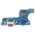 Type-C Charging Port Board for Samsung Galaxy A01