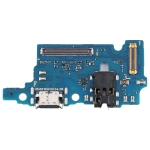 Charging Port Board for Samsung Galaxy M51 SM-M515F