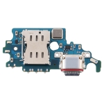 Original Charging Port Board for Samsung Galaxy S21 5G SM-G991U (US Version)