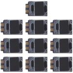 10 PCS Earpiece Speaker For Samsung Galaxy Fold 5G SM-F900