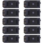 10 PCS Earpiece Speaker For Samsung Galaxy M30s SM-M307