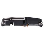 Speaker Ringer Buzzer for Motorola Razr 2019/XT2000-1