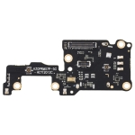 SIM Card Reader Board for OPPO Realme X7 Pro RMX2121