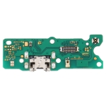 Charging Port Board for Motorola Moto E6 Play XT2029 XT2029-1