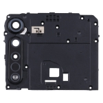 Motherboard Protective Cover for Motorola Moto G8 Plus XT2019-1 XT2019