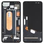 Middle Frame Bezel Plate for Asus ROG Phone 3 ZS661KS ZS661KL