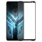 Front Screen Outer Glass Lens for Asus ROG Phone 3 ZS661KS ZS661KL