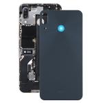 Battery Back Cover for Asus Zenfone 5 ZE620KL(Dark Blue)