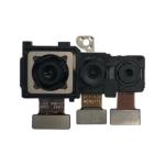 48MPX Back Facing Camera for Huawei Nova 4e / P30 Lite