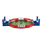 Interactive Table Game Versus Football Table Educational Toys For Children