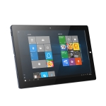 PiPO W11 2 in 1 Tablet PC, 11.6 inch, 8GB+128GB+128GB SSD