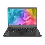 Lenovo K4e-IML Laptop, 14 inch, 8GB+256GB