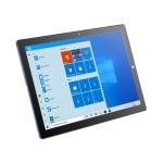 PiPO W12 4G LTE Tablet PC, 12.3 inch, 8GB+256GB