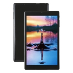 HSD Tablet PC, 8 inch 2.5D Screen, 4GB+64GB