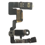 GPS Flywheel Flex Cable for Apple Watch Series 3 42mm