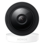 Original Honor F2.0 Aperture 1080P 132 Degree Wide-angle Sentinel Smart Camera, Support Infrared Night Vision & Two-way HD Call & AI Intelligent Detection & 64GB Micro SD Card