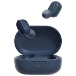 Original Xiaomi Redmi AirDots 3 Bluetooth 5.2 True Wireless Bluetooth Earphone(Blue)