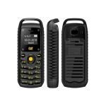 Mini B25 Mini Mobile Phone