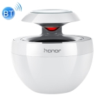 Original Honor AM08 Portable Little Swan Mini Bluetooth Speaker with Breathing Light, Support Hands-free Call & Touch