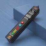 BSIDE X1 Smart Digital Multimeter Test Electric Pen Voltage Detector