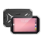 UNIWA T80 Proofing 4G Phone Call Tablet PC, 3GB+32GB