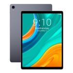 CHUWI HiPad Plus Tablet PC, 11 inch, 4GB+128GB