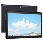 HSD116 4G Phone Call Tablet PC, 11.6 inch, 4GB+32GB
