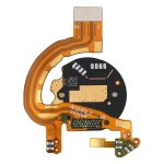 Sensor Flex Cable for Huawei Watch GT 2 46mm LTN-B19 DAN-B19