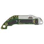 Subsidiary Board for Huawei Watch GT 2 46mm LTN-B19 DAN-B19