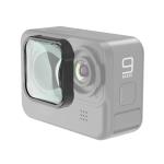 15X Macro Lens Filter for GoPro HERO9 Black