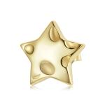 S925 Sterling Silver Star Women Earrings