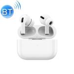 Remax Proda PD-BT101 Binaural Noise Canceling TWS True Wireless Earphone(White)