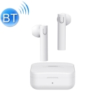 Remax Proda TWS-26 Bluetooth 5.0 True Wireless Stereo Bluetooth Earphone(White)