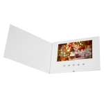 7 inch Video Greeting Card Auto Player