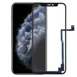 Touch Panel Without IC Chip for iPhone 11 Pro