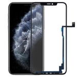 Touch Panel Without IC Chip for iPhone 11 Pro Max