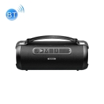 REMAX RB-M43 Rolling Stone Outdoor Bluetooth 5.0 Wireless Speaker with Handle