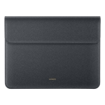 HUAWEI Leather Protective Bag for MateBook X 13 inch Laptop (Grey)