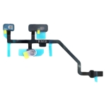 Microphone Flex Cable 821-03111-03 for Macbook Air 13 inch A2337 2020 EMC3598