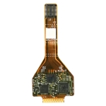 Touch Flex Cable for Macbook Pro 13 A1278 2008 821-0647-B